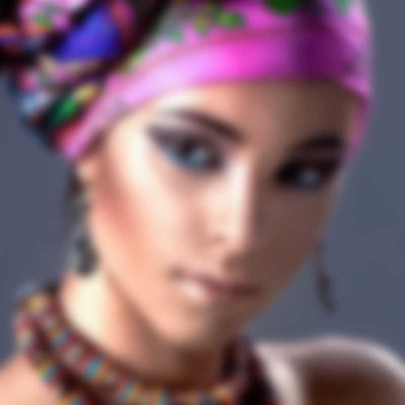 model_img_16