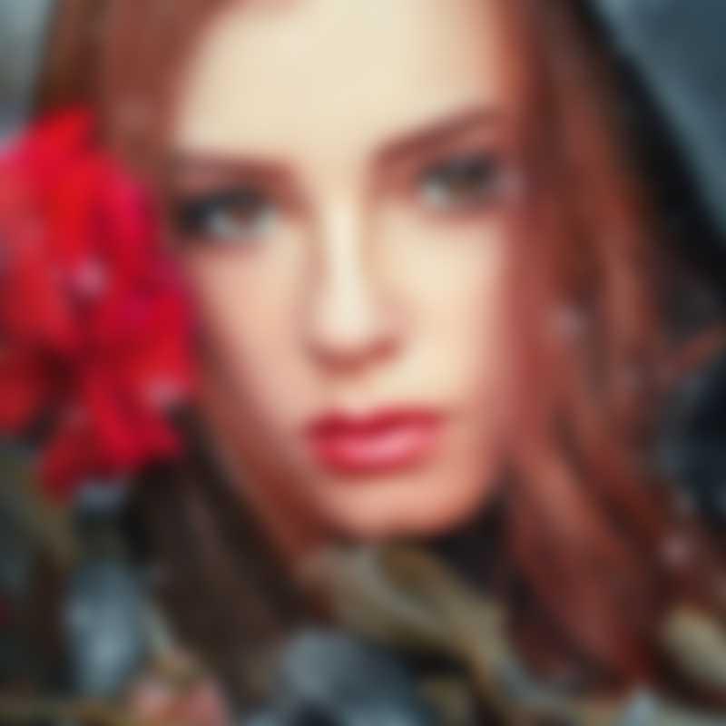 model_img_7